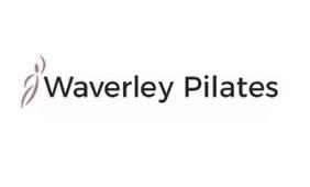 Waverley Pilates