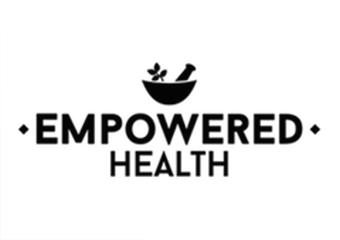 Empowered Health