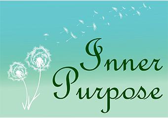 Inner Purpose