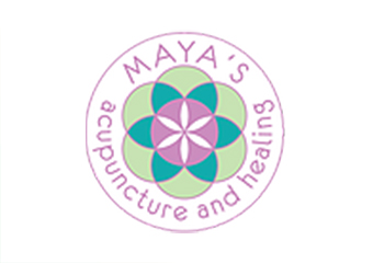 Maya's Acupuncture and Healing therapist on Natural Therapy Pages