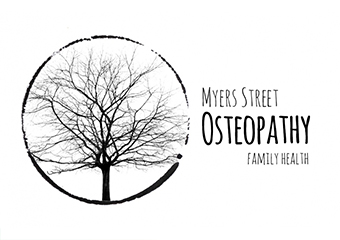 Myers Street Osteopathy