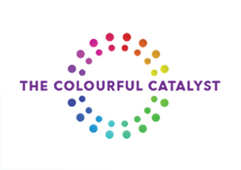 The Colourful Catalyst