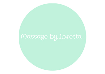 Massage By Loretta