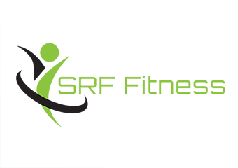 SRF Fitness