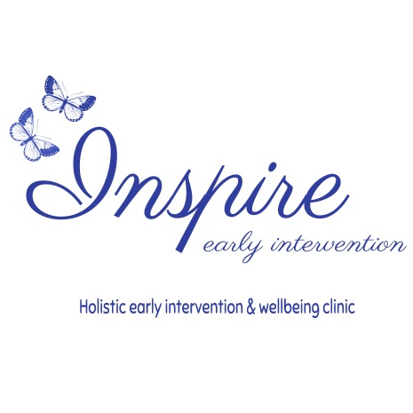 Lorna McInnes Holistic Early Intervention and Wellbeing Practitioner