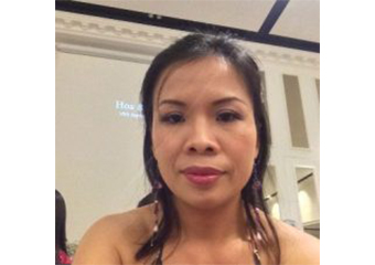 Tammy Pham therapist on Natural Therapy Pages