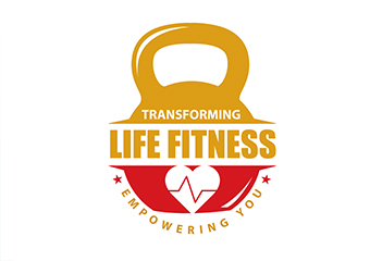 Transforming Life Fitness