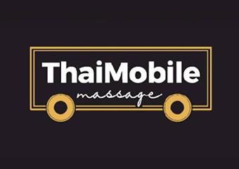 Thai Mobile Treatment