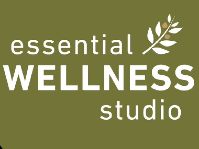 Essential Wellness Studio