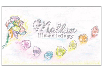 Mallon Kinesiology