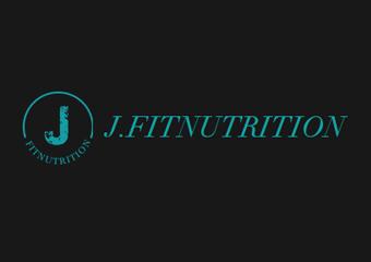 J.Fitnutrition