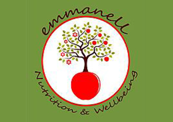 emmanell Nutrition & Wellbeing