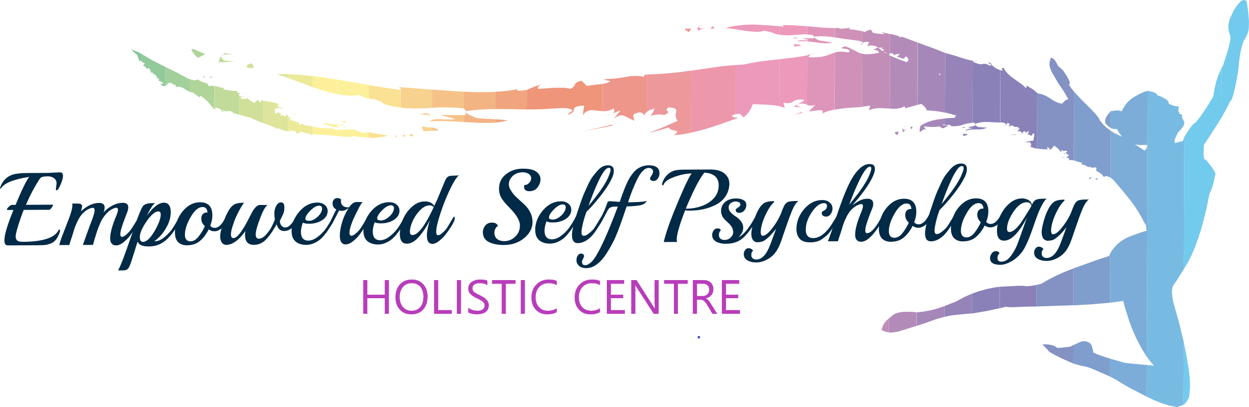 Empowered Self Psychology & Holistic Centre