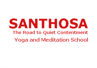 Santhosa Yoga & Meditation School