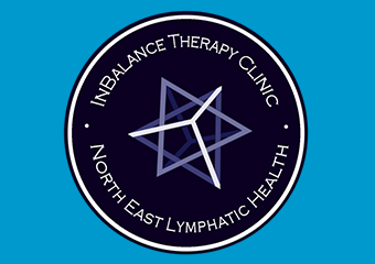 InBalance Therapy Clinic