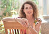 Lorina Harris therapist on Natural Therapy Pages