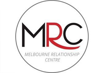 Melbourne Relationship Centre