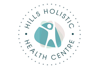 Hills Holistic Health Centre