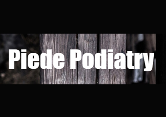 Piede Podiatry