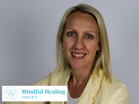 Mindful Healing Toolkit