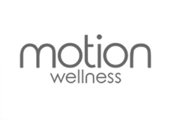 Motion Wellness