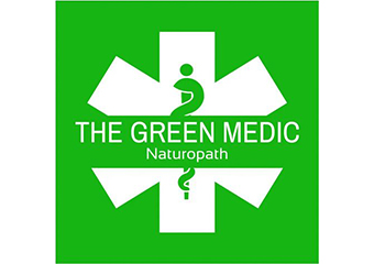 The Green Medic