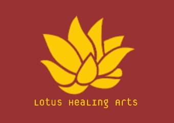 Lotus Healing Arts