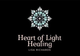 Lisa Richards therapist on Natural Therapy Pages
