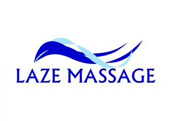 Laze Massage Therapy