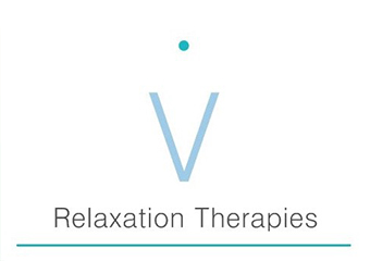 Vanessa Rose therapist on Natural Therapy Pages