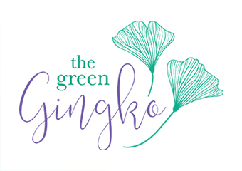 The Green Gingko