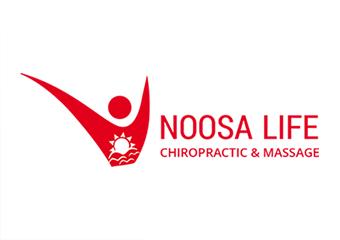 Noosa Life Chiropractic & Massage