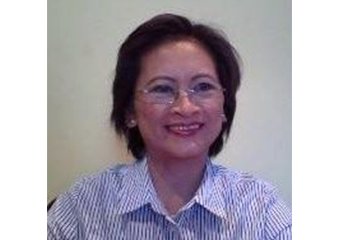 Phuong Phan Counselling Services