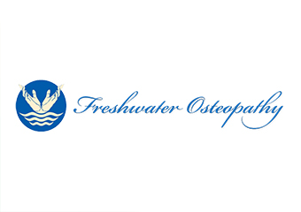 Freshwater Osteopathy