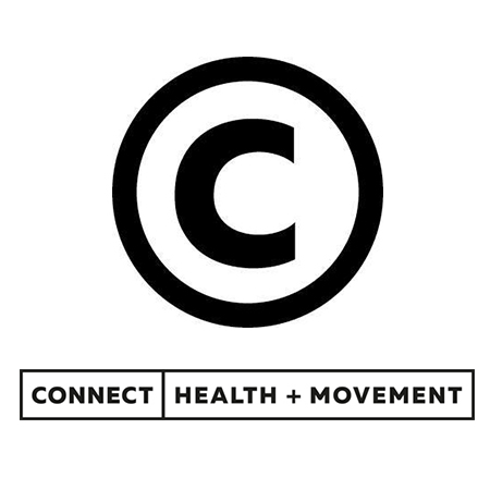 Connect Health + Movement