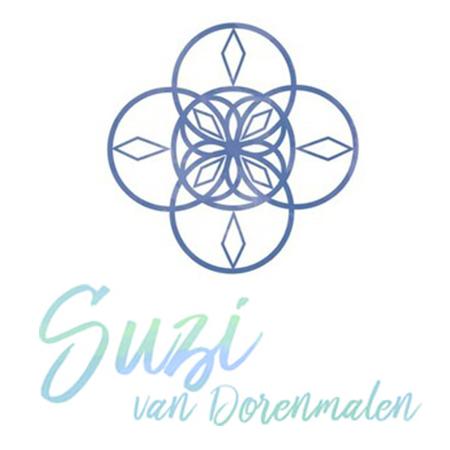 Suzi Van Dorenmalen