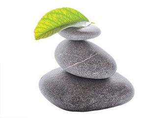Rejuvenation and Wellness - RAW Massage