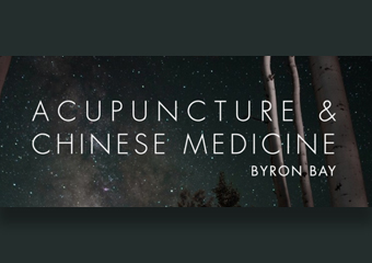 Byron Bay Acupuncture and Chinese Medicine