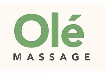 Olé Massage
