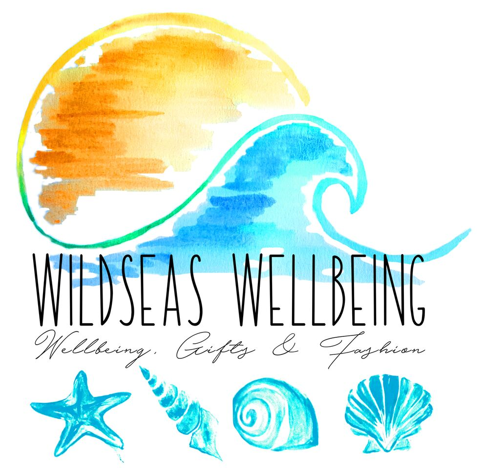 WildSeas WellBEing therapist on Natural Therapy Pages