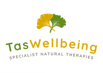 TasWellbeing therapist on Natural Therapy Pages