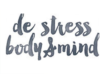 de stress body & mind