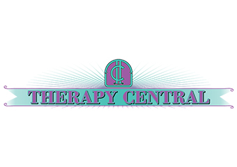 Therapy Central therapist on Natural Therapy Pages