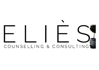 Elies Counselling & Consulting therapist on Natural Therapy Pages