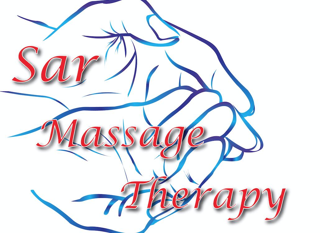 Sar massage Therapy