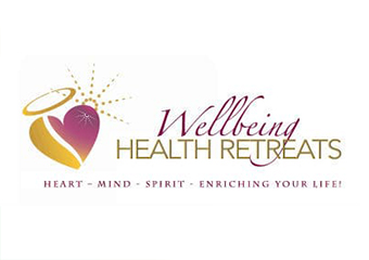 Sharada Rumi therapist on Natural Therapy Pages