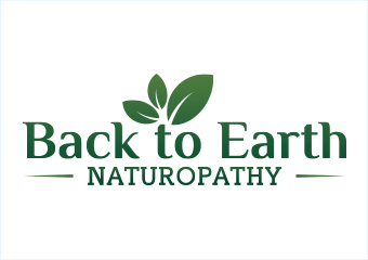 Back To Earth Naturopathy