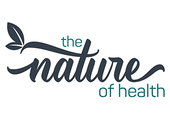 Nature of Health