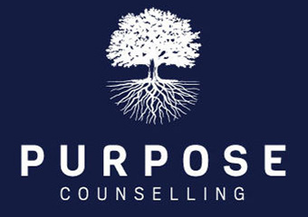 Purpose Counselling