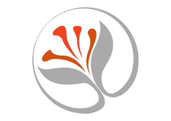 Saffron Health